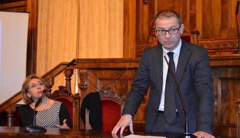 """D'Erasmo:"""" Serve una forte promozione turistica per il 2021, a favore dei diversi territori"""""""
