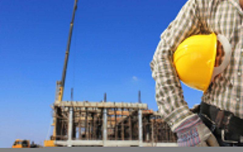 Al via un bando per la graduatoria per l'assegnazione degli alloggi di edilizia residenziale pubblica