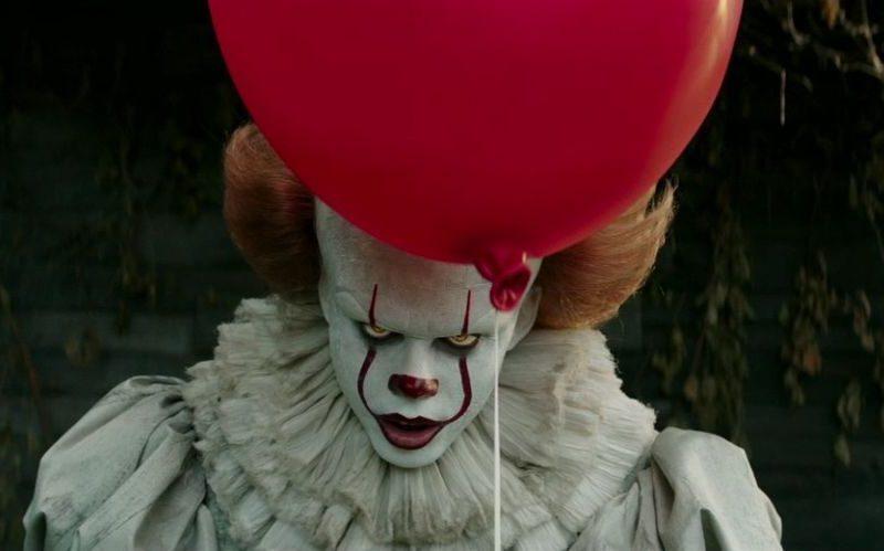 """""""IT"""" fa record di incassi e aspettando l'uscita in Italia qualche curiosità sull'horror dell'anno"""