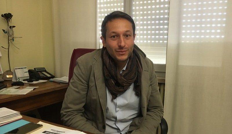 """Ospedale, Luciani risponde a Benigni : """"Personalismi inutili e anche dannosi"""""""