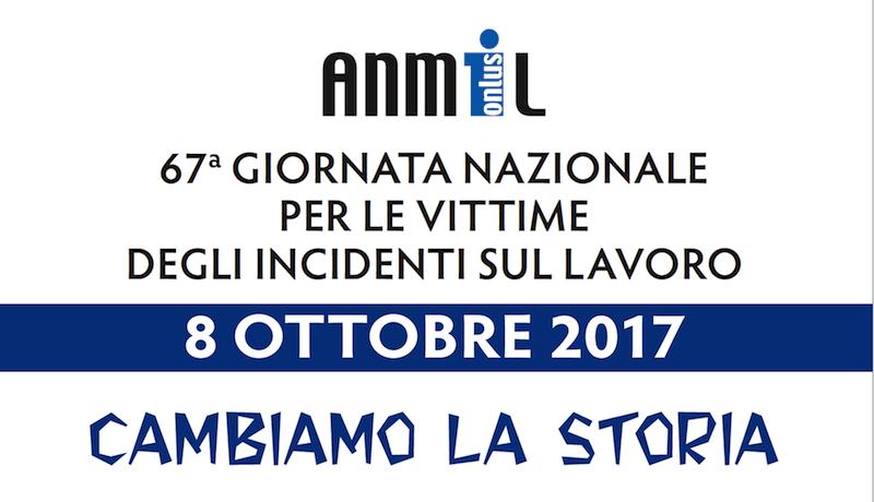 Anmil Ascoli