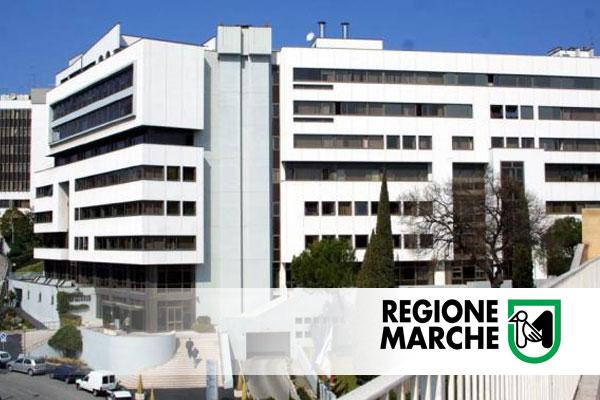 Fondi regionali ad Aerdorica, 78 indagati per peculato