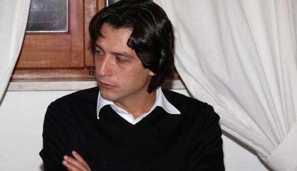 """Refezione scolastica,  Piergallini dice """"no"""" alle mono-porzioni"""