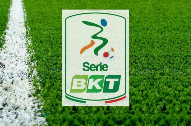 La serie BKT scende in campo per Venezia