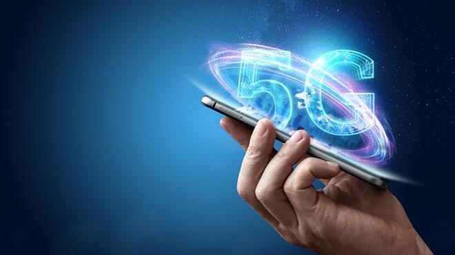 """""""Il 5G ricadrà su di noi"""". San Benedetto riunita contro la sperimentazione"""
