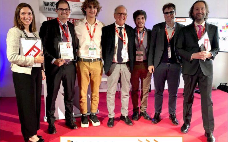 Il Gruppo Bucciarelli lancia un e-commerce per ambiente, salute e benessere