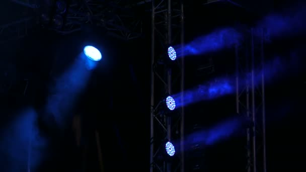 """Il Piceno si illuminerà di """"Go Blue"""""""