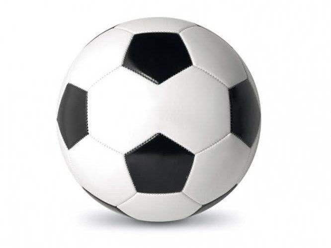 Calcio, in Italia circa il 60% dei calciatori a rischio povertà dopo il ritiro