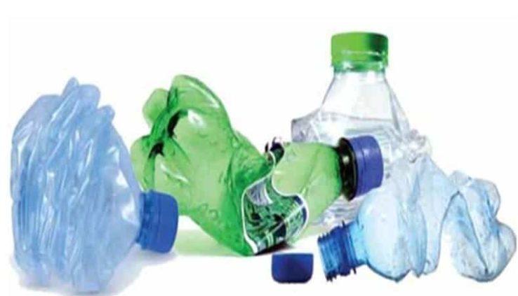 Stop ai prodotti in plastica monouso. Anche in spiaggia