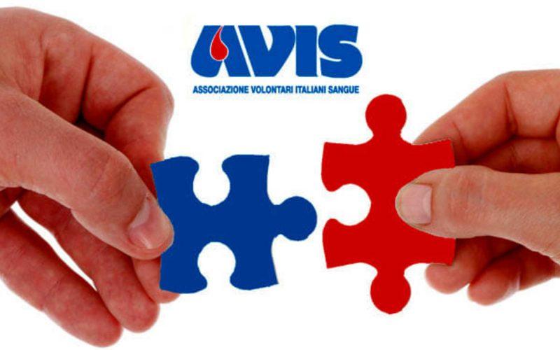 DonatoriNati e AVIS, il 14 giugno è la Giornata mondiale del donatore