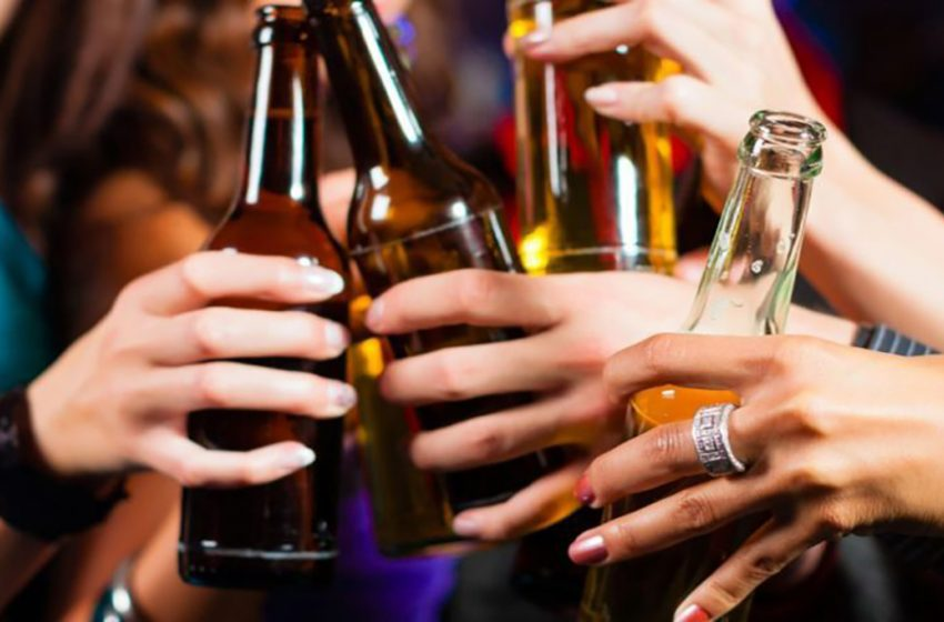 divieto_alcool
