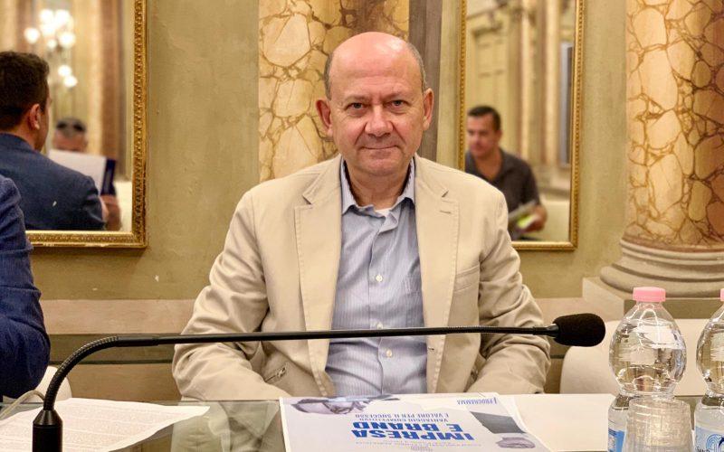 Confindustria Centro Adriatico si focalizza sulle reti d'impresa