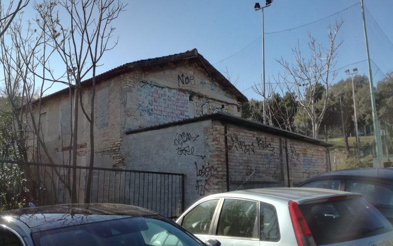 Casa parcheggio di Via Saffi, comune trascinato in Consiglio di Stato