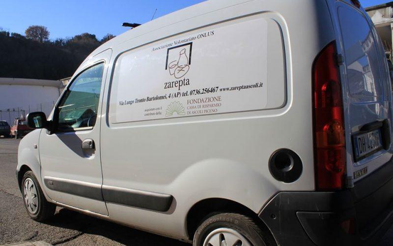 #AttivaMente apre una raccolta fondi per la Zarepta