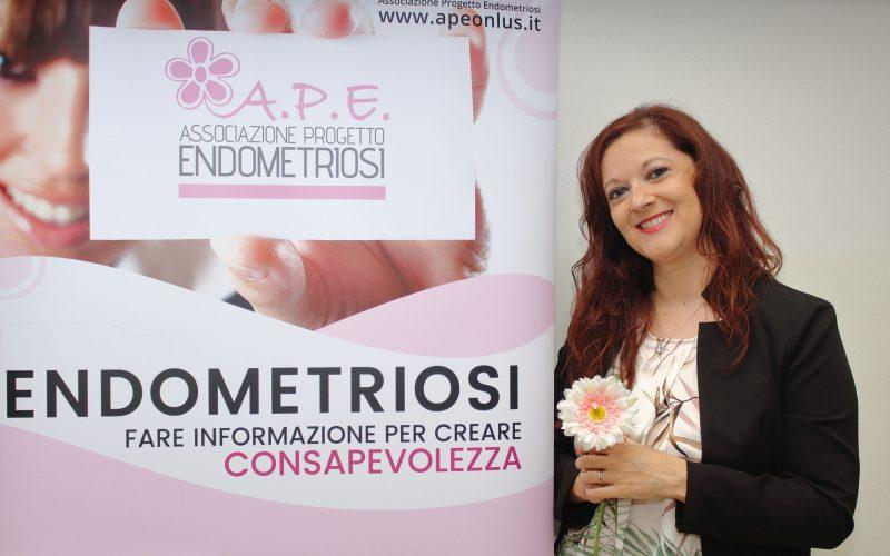 Ad Ascoli un incontro per capire i problemi dell'endometriosi