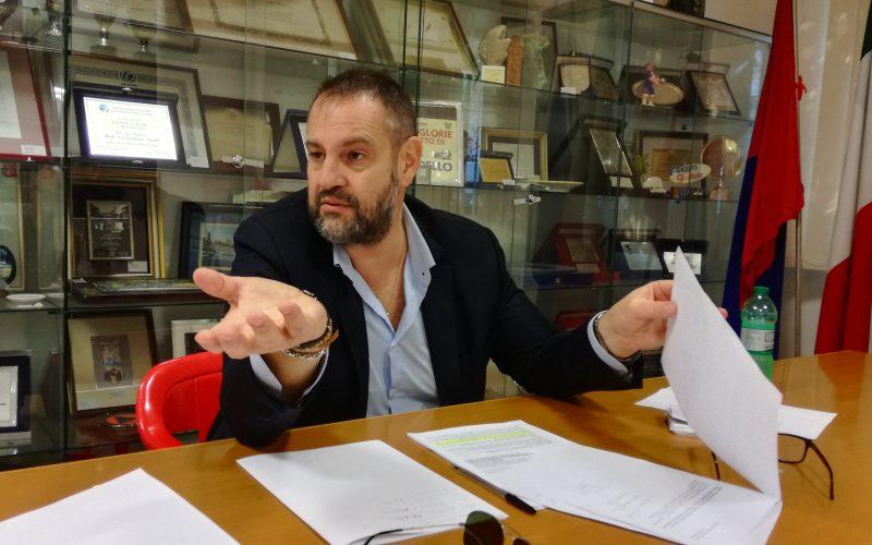 Regionali, Urbinati replica a Benigni: «Prima i problemi del territorio»
