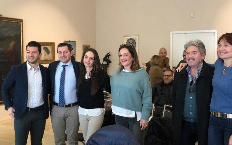 """Turismo, ad Ascoli è nata l'associazione """"B&B Ascoli Piceno"""""""