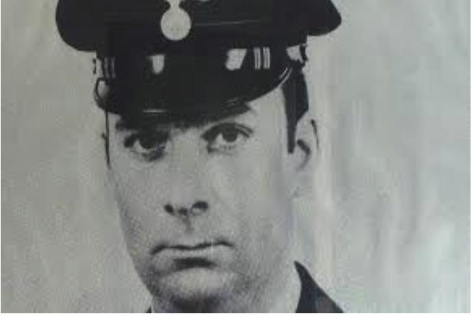 I Carabinieri celebrano la memoria del Maresciallo Piermanni