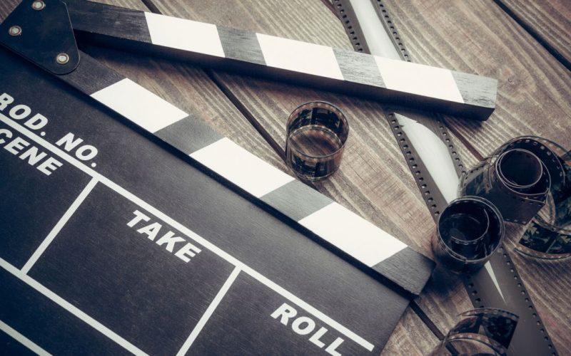 """Il CineOcchio – Alcuni film cult esageratamente """"lunghi"""" da vedere per ingannare il tempo in casa"""