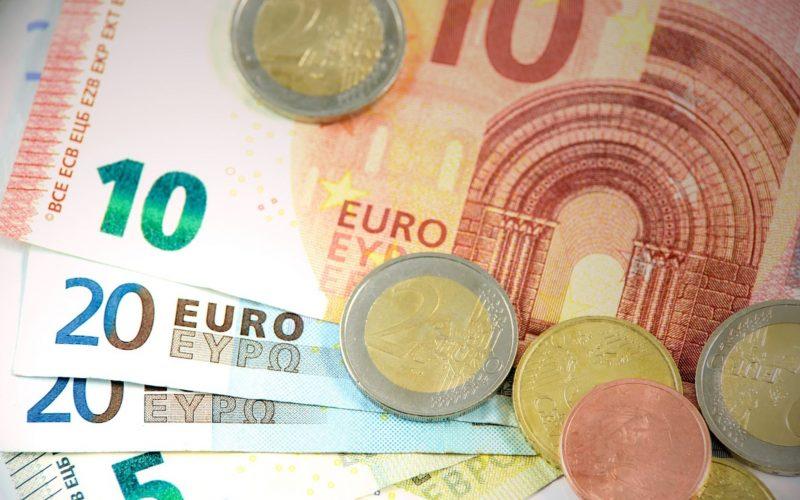 Coronavirus, Italia Viva a Piunti: «Ci vuole un fondo di solidarietà»