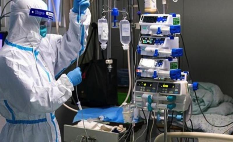 """Coronavirus, mancano mascherine e dispositivi di protezione. L'Ordine dei Medici : """"Combattiamo l'emergenza a mani nude»"""