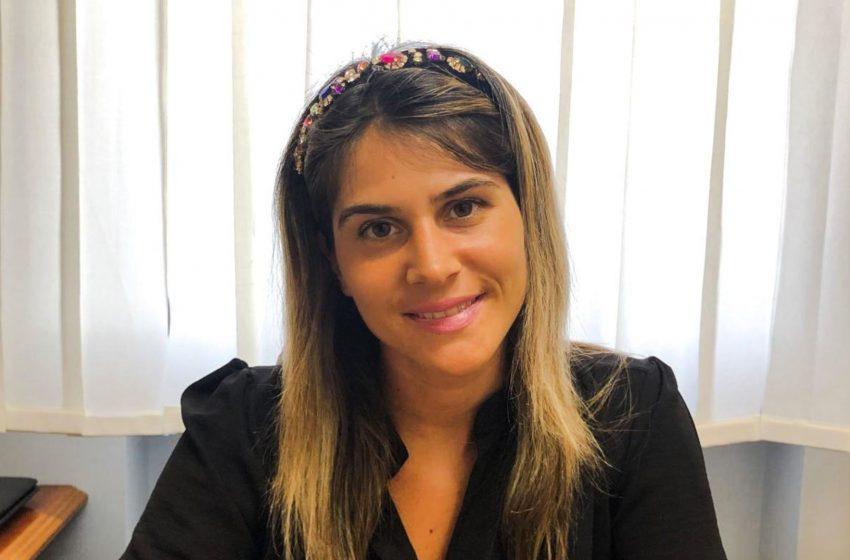 eleonora bellagamba