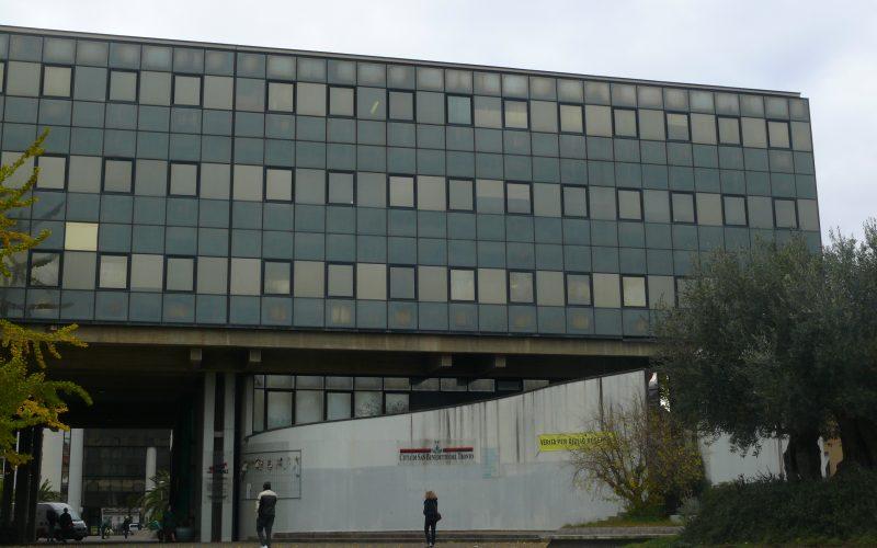 Anagrafe di Porto d'Ascoli, il M5S: «Risulta tuttora sottodimensionato»
