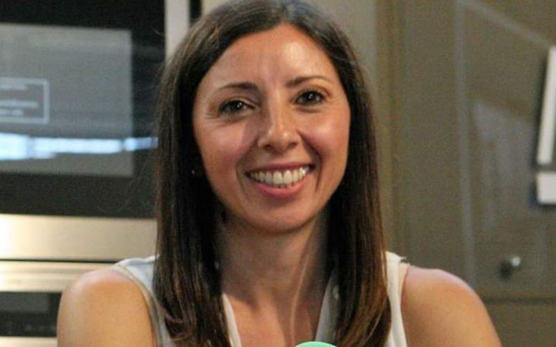I consigli della nutrizionista Deborah Di Agostino per vivere meglio la zona rossa