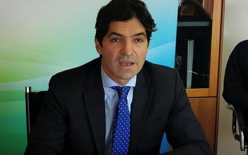 """Nuovo Dpcm, Acquaroli: """"Il Governo non ha ascoltato le nostre perplessità"""""""