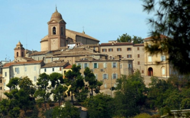 Ristori Covid, assegnati i contributi alle associazioni comunali di Monteprandone