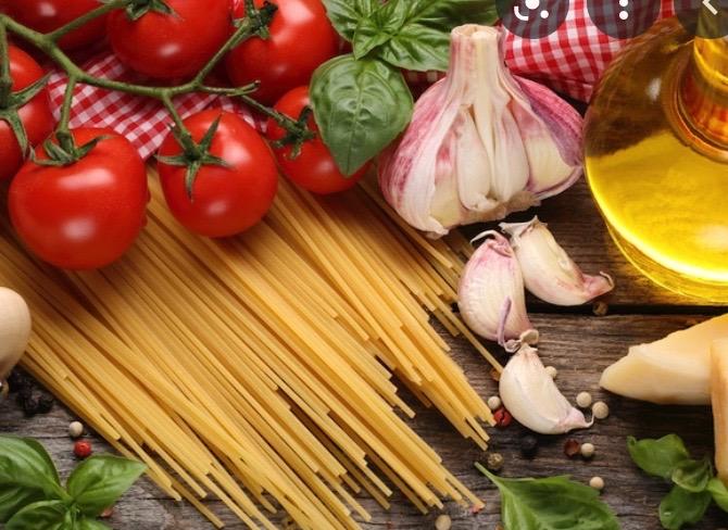 """Castelli annuncia: """"200mila euro per la promozione dell'agroalimentare"""""""